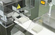 【图尔克】分布式自动化在药品包装的应用