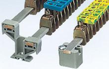 皮尔磁:GB/T 5226.1——导线和电缆的选择与布置