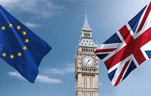 皮尔磁:英国脱欧对机械安全的影响