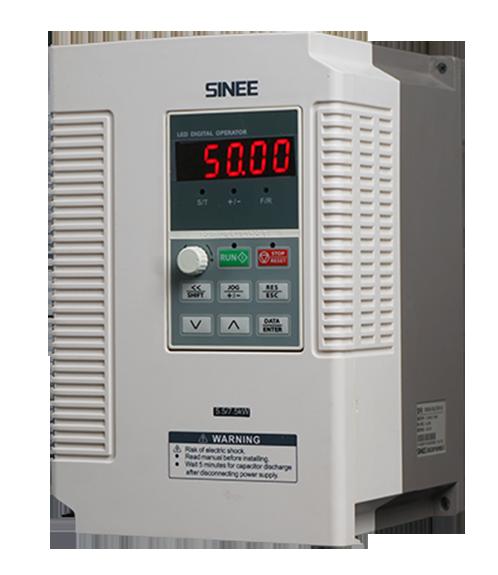 EM303B系列变频器