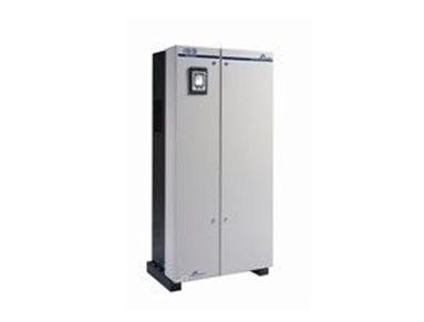 LS产电 STARVERT iSS 大功率工程型变频器