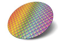 先进晶圆级封装蓬勃发展,国奥电机助力提供更柔性固晶方案
