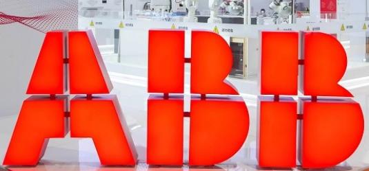 ABB为OPPO科技园提供数字化配电解决方案