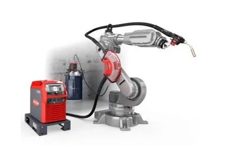 焊接变位机作为一种工装设备重要性体现在哪里?