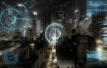 RFID技术实现产品数据对接的七步曲