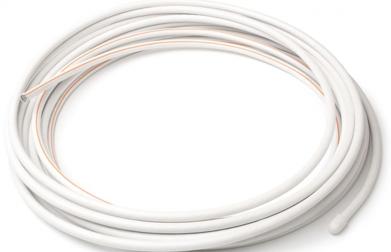 光纤传感器如何使用?本文告诉您!