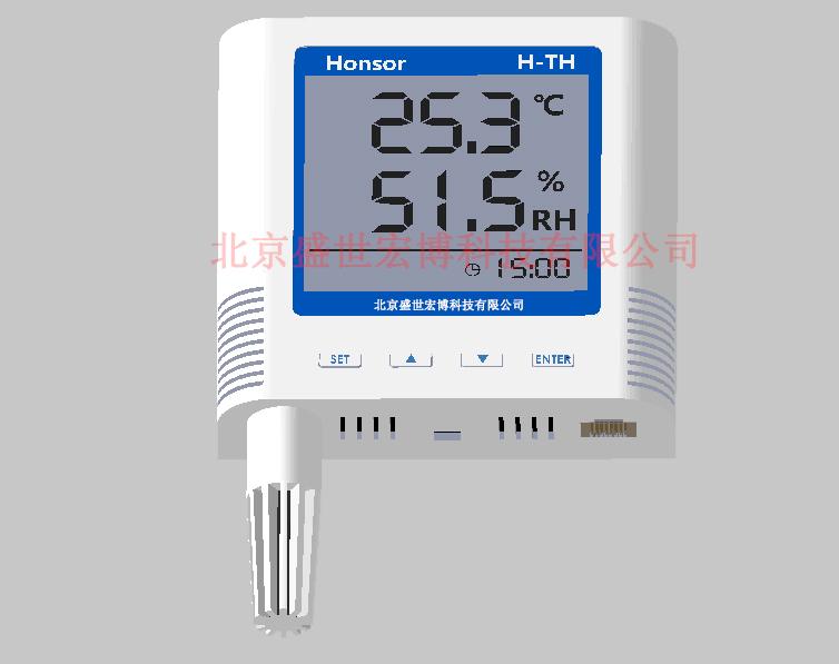 農業溫濕度自動化控制系統農業大棚溫濕度監控系統