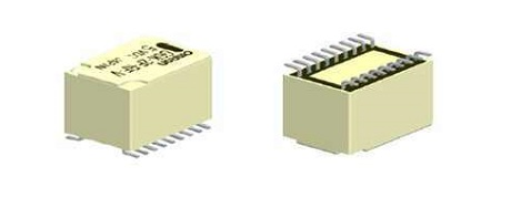 什么是继电器?高频继电器原理解析