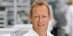 皮爾磁推出新一代安全繼電器myPNOZ  ——訪皮爾磁產品管理副總裁Harald Wessels