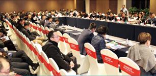 共探運控行業前路,2020中國運動控制產業聯盟會員大會隆重舉行
