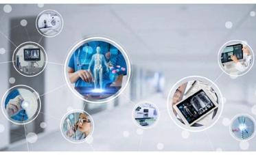 7种广泛应用的医疗传感器