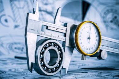 电子测量仪器迎黄金期 其分类你知道吗?