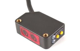 光电传感器用途是什么?