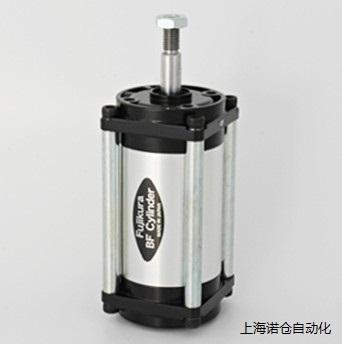 SCD-50-64-B0  FUJIKURA藤仓气缸