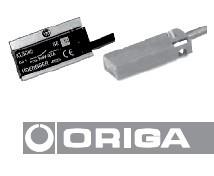 P8S-GPFAX  ORIGA磁性开关