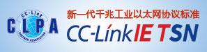 CC-Link协会