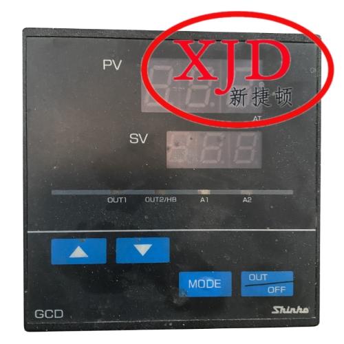 GC¾pÕdˆ—日本¼œžæ¸¯SHINKO温控数显PID调节仪器温控è¡?/></a><a href=