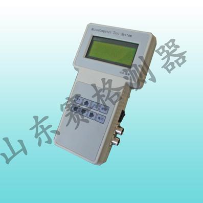 SG-430 传动轴游隙角测量仪