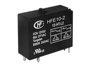 深入了解继电器,继电器可靠性与哪些因素有关?