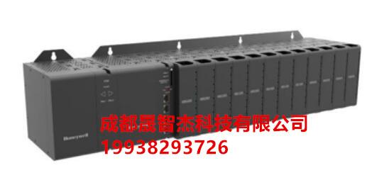 plc可编程控制器总代理  国外品牌plc可编程控制器