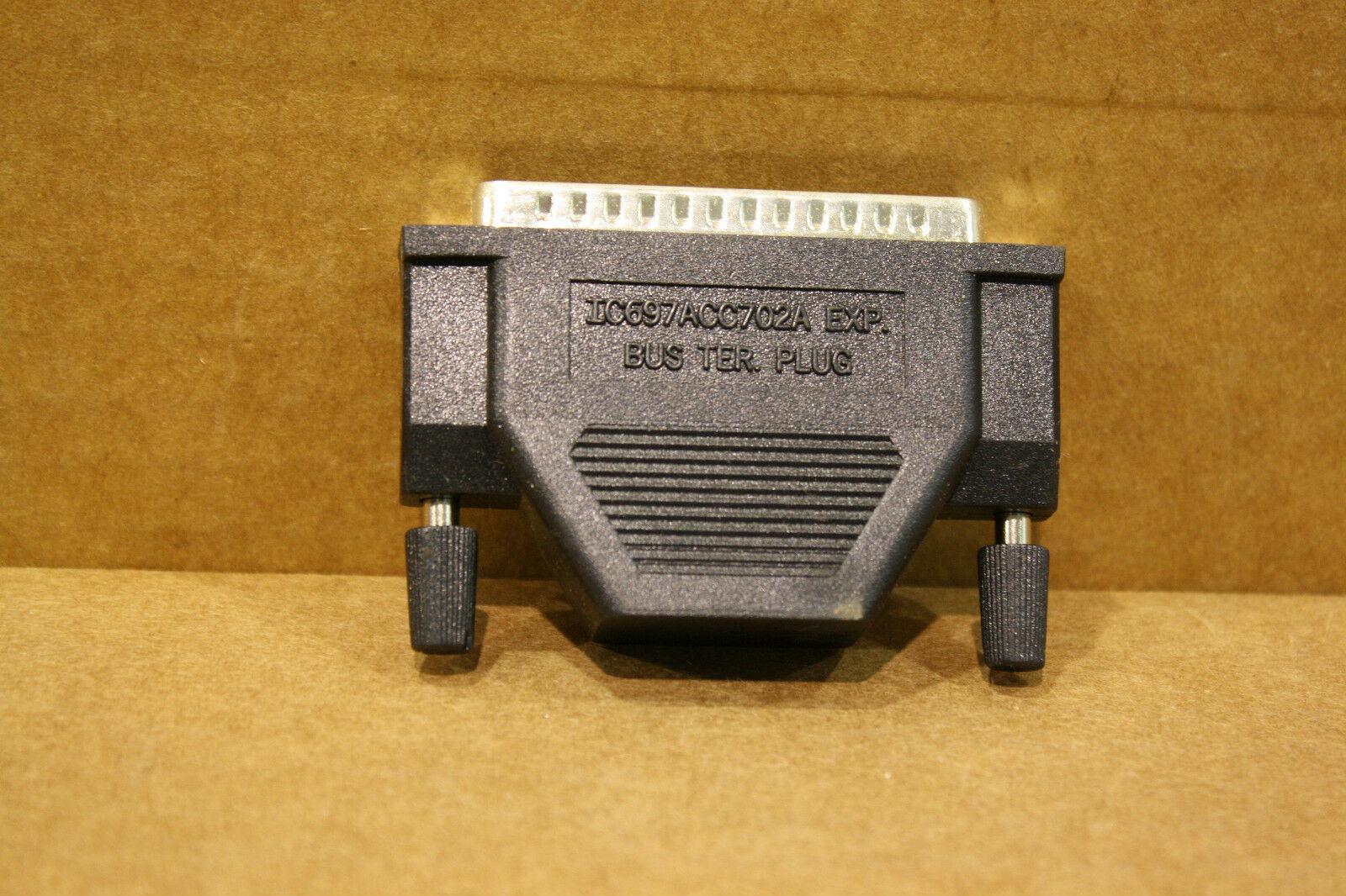 GE  IC697ACC721  PLC 大量库存