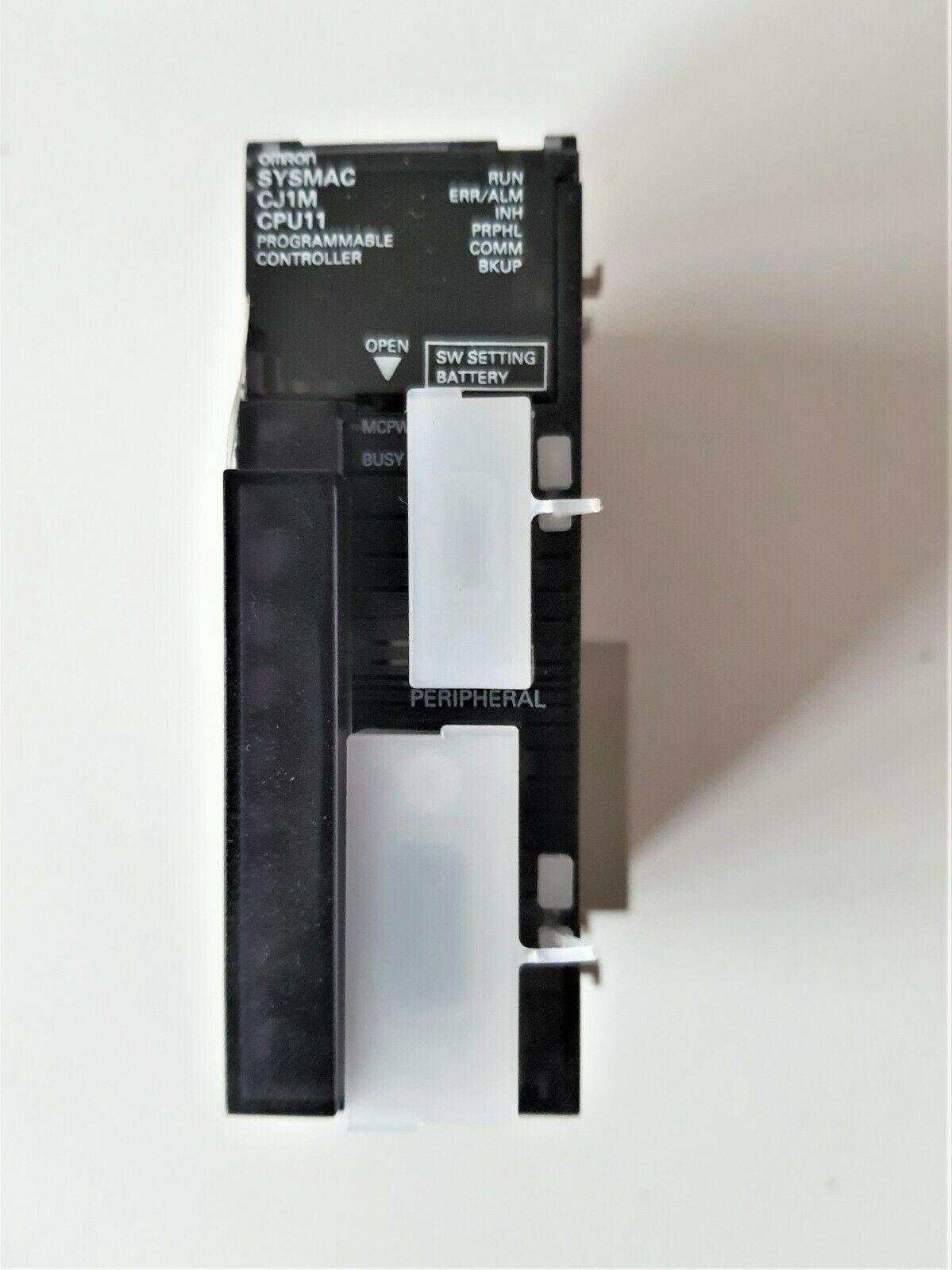 欧姆龙 ZEN-10C2DT-D-V2 电源