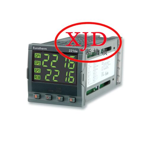 22、24、26、27、30、32、35系列英国欧陆EUROTHERM温控数显PID调节仪器编程器