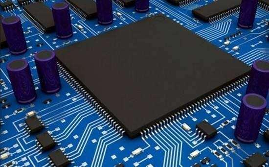 什么是基带芯片?什么是射频芯片?二者有何关系?