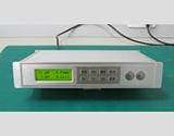 JB PHB-2酸度计检定仪