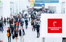 皮尔���:汉诺威工业博览会 �?����的数字盛�?/></a></div><div class=