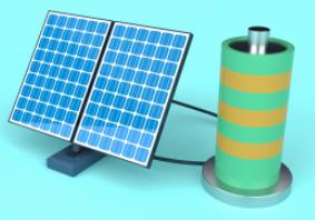 太阳能电池有哪些?