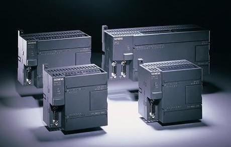 三菱PLC程序设计编写经验