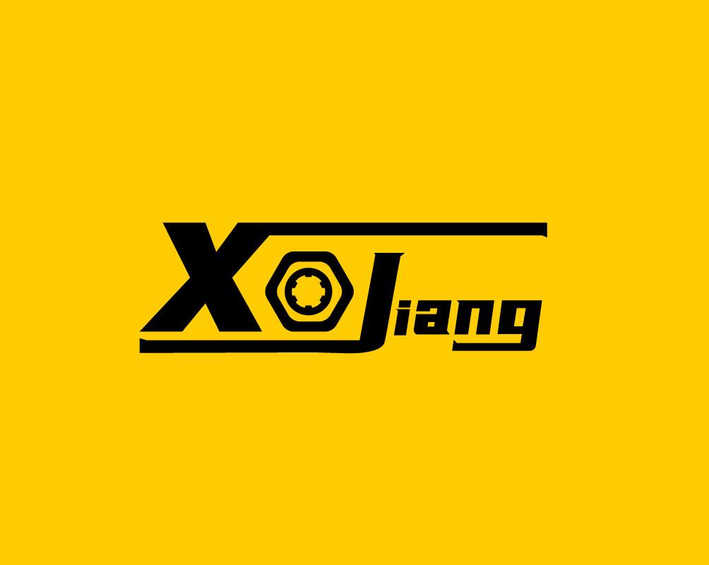 小疆智控(北京)技术有限公司