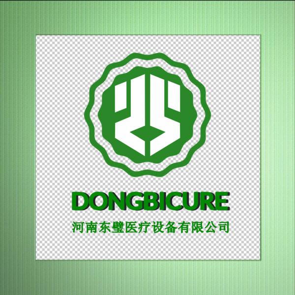 河南东璧医疗设备有限公司
