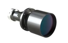 新品快讯 视觉系统 · 柯勒照明远心镜头