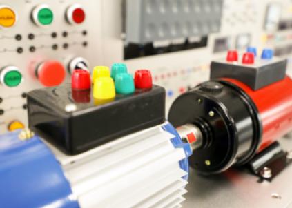 e-Gle的第四代风冷式轮内电机系统获得中国电机标准GB/T18488认证
