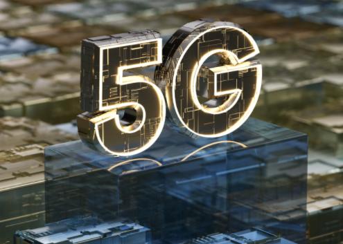 打�?G全连接工�?培育国家�U�工业互联网产业�C����基地