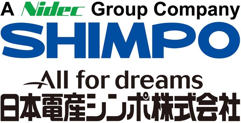 日本HD谐波减速机,日本新宝减速机,SHIMPO减速机