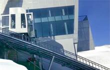 """英威腾助力2022冬奥会,见证冰雪赛道上的""""速度与激情"""""""
