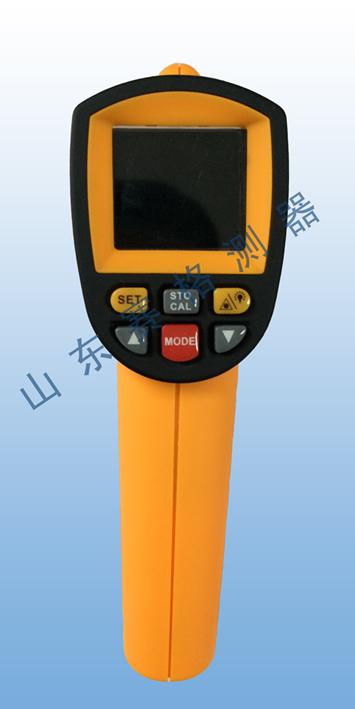 SG-106 逆反射系数测量仪