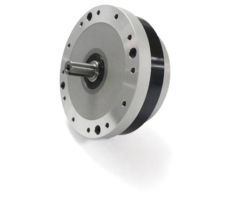 国森科码垛搬运机器人谐波减速器GSK-HS-14-30-IV高精度高刚性