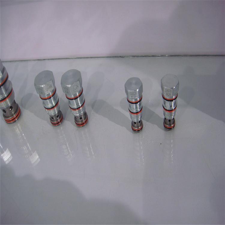 插装阀-SUN品牌\CKCB-XCH