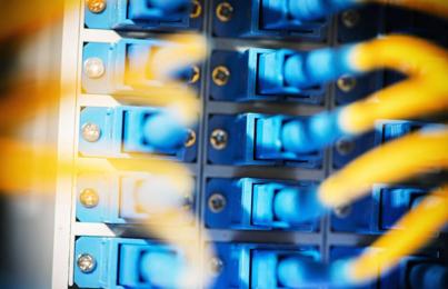 单对以太网(SPE)和工业物联网