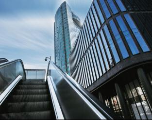 电梯物联网监管平台数据接口研究