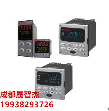 Honeywell温控器DC3500-00-0C20-100经销商