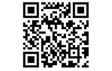 魏德米勒展会季线上直播 │ 智能化电气柜解决方案