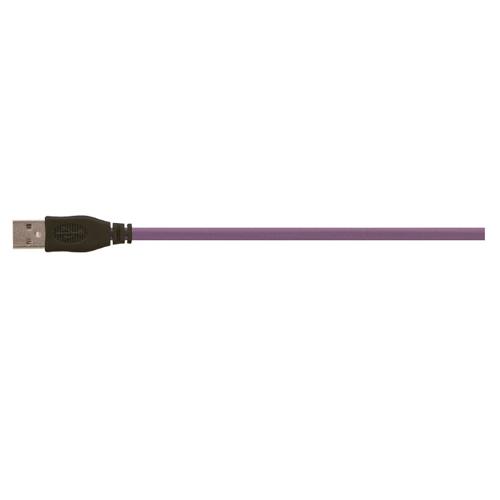 易格斯 装配电缆-视频USB3.0