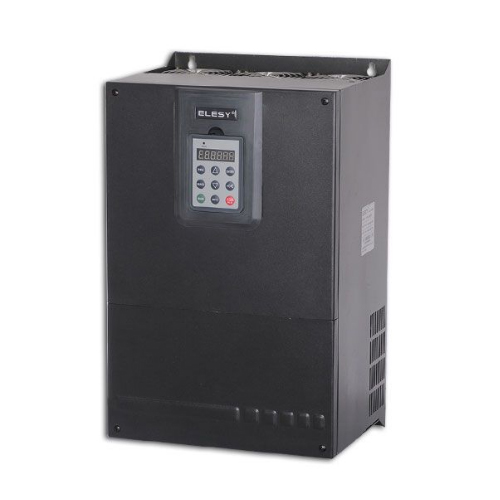 伊莱斯 ESDD-300系列伺服驱动器