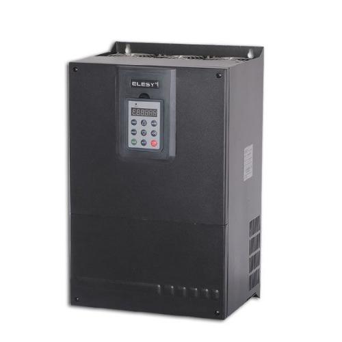 伊莱斯 ESDD-450系列伺服驱动器