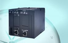 指南|松下PLC与研控E总线驱动器连接步骤及注意事项